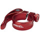 Red Cycling Products QR Seat Clamp Ø35mm red